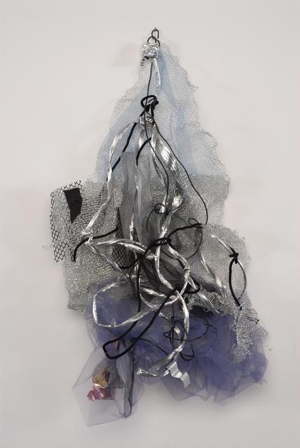 Renée Lerner, 'Era to III', Walter Wickiser Gallery
