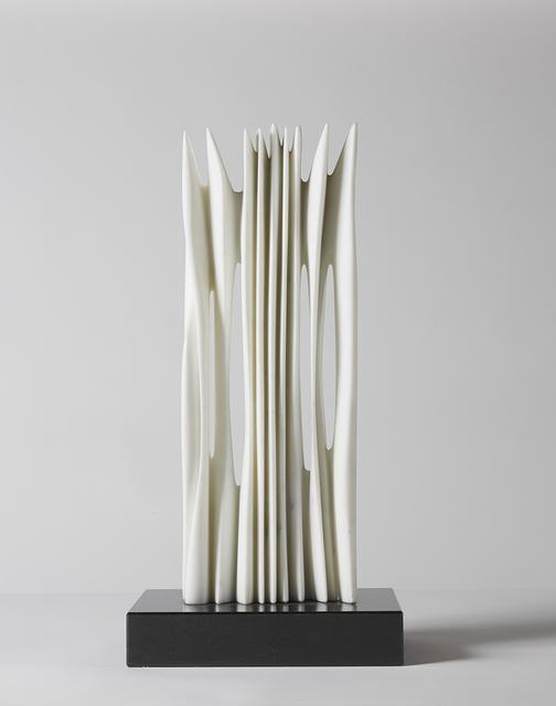 , 'Untitled,' 2015, Hollis Taggart Galleries