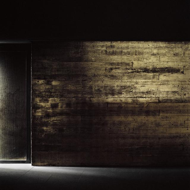 , 'Maria RM 10,' 2015, Galerie Kornfeld
