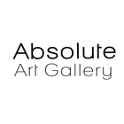 Absolute Art Gallery
