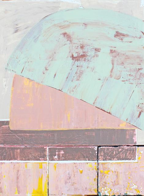 , 'Cache,' , Miller Gallery Charleston