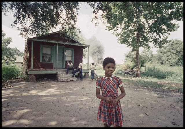 , 'Untitled, Mobile, Alabama, 1956,' , Jenkins Johnson Gallery