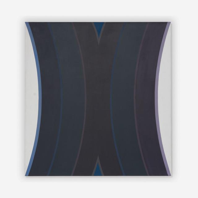 Michael Loew, 'Anvil', 1967, Capsule Gallery Auction