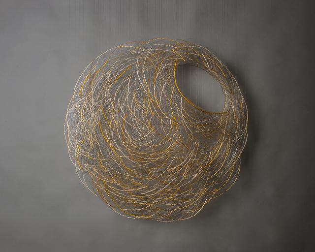 , 'KAZE,' 2018, Tansey Contemporary