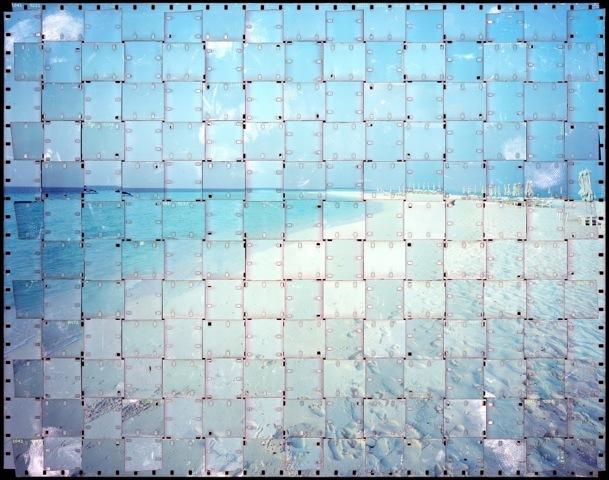 , 'MALDIVES 1 #220,' 2015, Visionairs Gallery