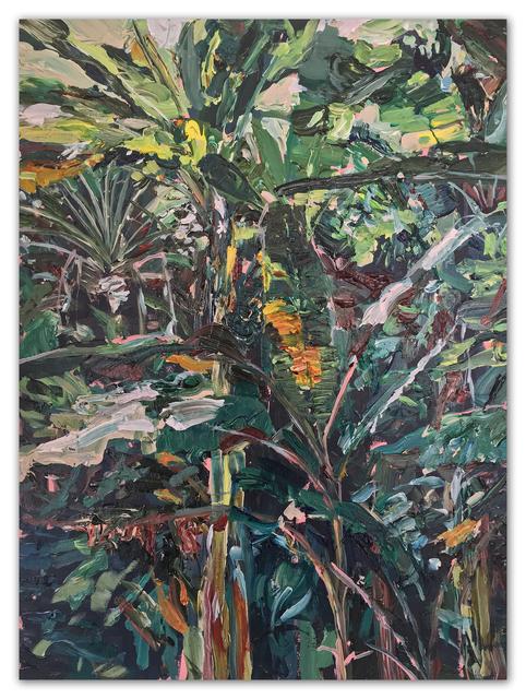", '""Untitled"" (Fairchild | No. 11),' 2017, PRIMARY"