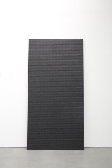 , 'Maria Taniguchi Untitled (8),' 2015, carlier | gebauer