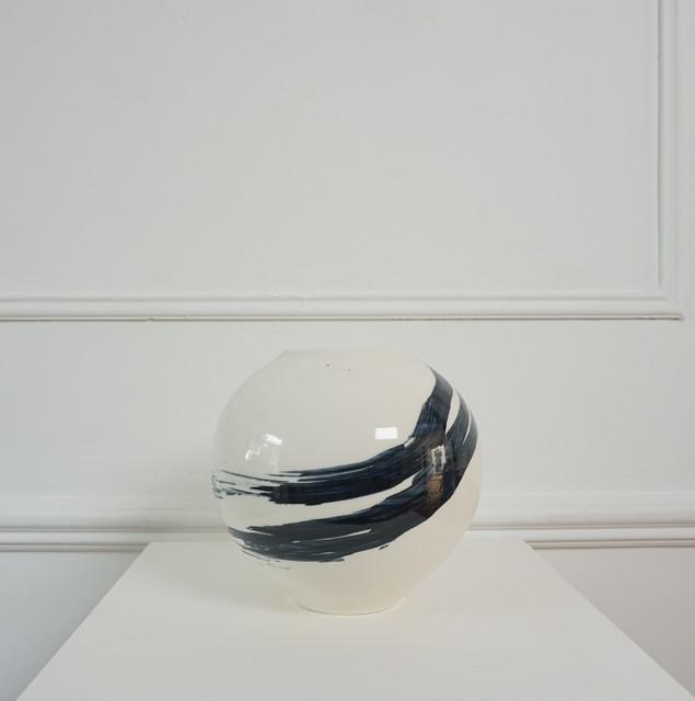 , 'Vessel ,' 2018, Henry Saywell