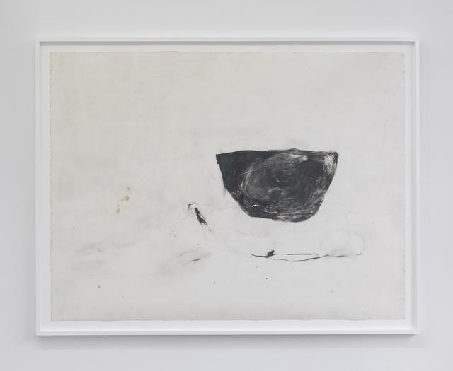 , 'Untitled,' 2011, Kadel Willborn