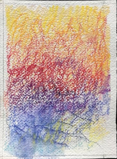 , 'Untitled 5,' , InLiquid