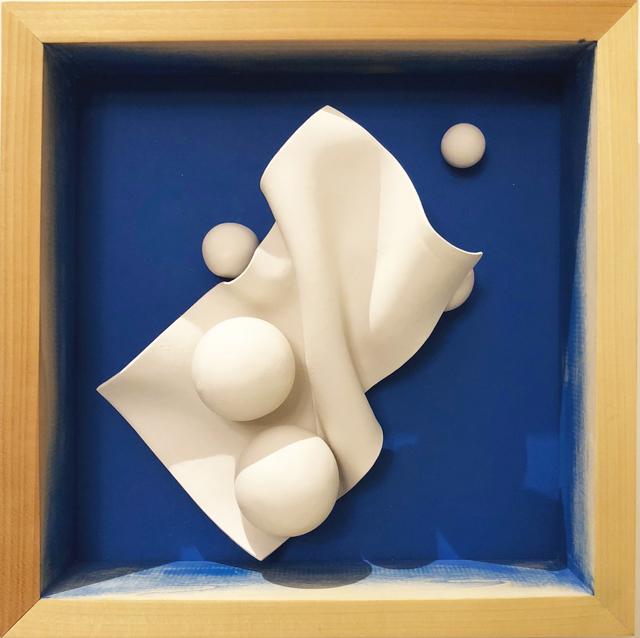 , 'Untitled ,' 2017, ARTSOLAR