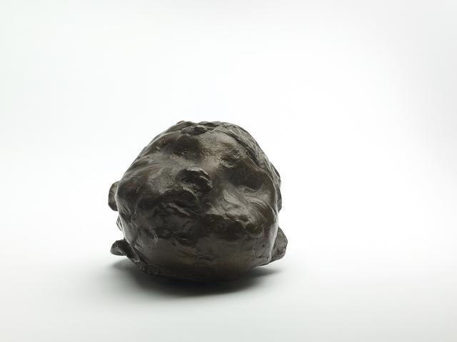 , 'Baby's Head,' 1964, Pangolin