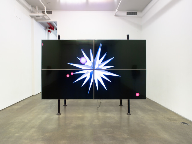, 'Orienteering,' 2019, Team Gallery