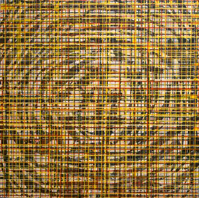 Marko Ladjušić, 'Moving', 2018, Drina Gallery