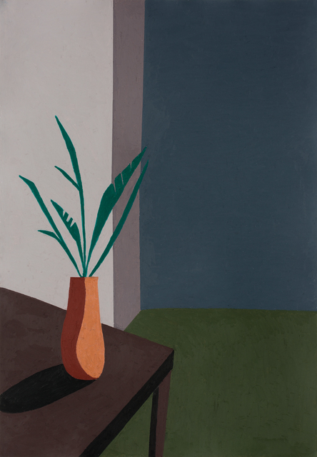 KIMI JAAK, 'What We Do', 2017, Artbit Gallery