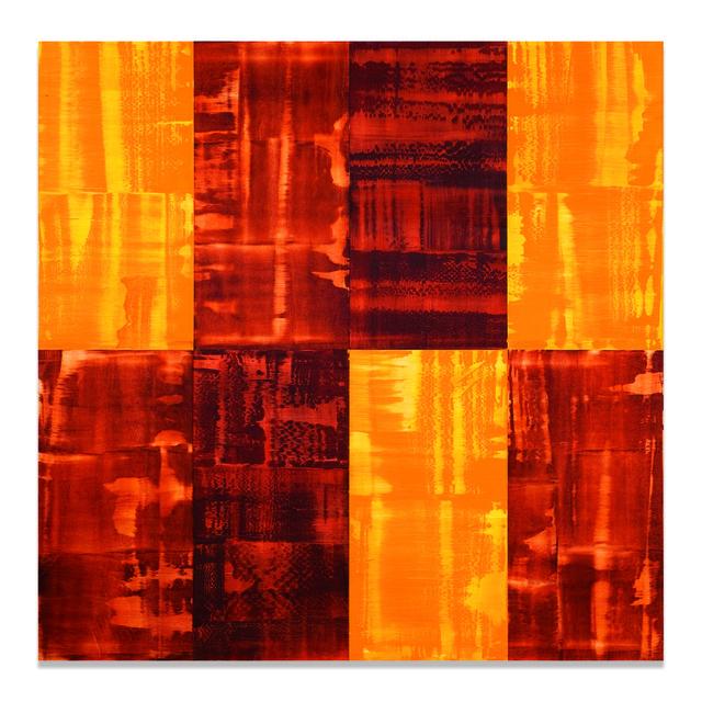 , 'Kora C1,' , Odon Wagner Contemporary