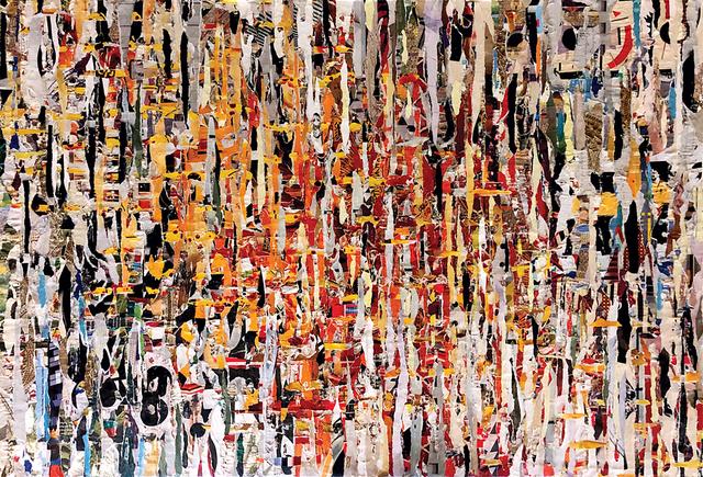 Doug Haeussner, 'Enigma', Walker Fine Art