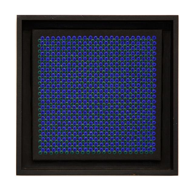 , 'Sem título,' 1976, LURIXS: Arte Contemporânea