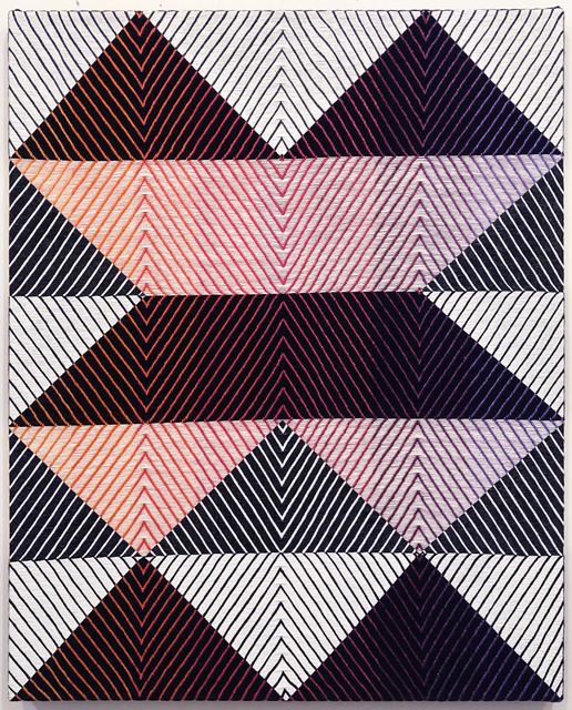 Samantha Bittman, 'Untitled', 2019, Asya Geisberg Gallery