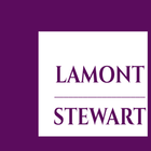 Lamont Stewart Art Projects