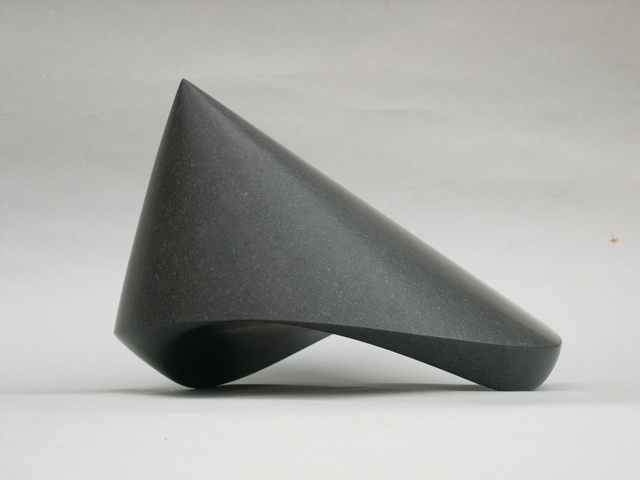 , 'Untitled,' 2009, LKFF