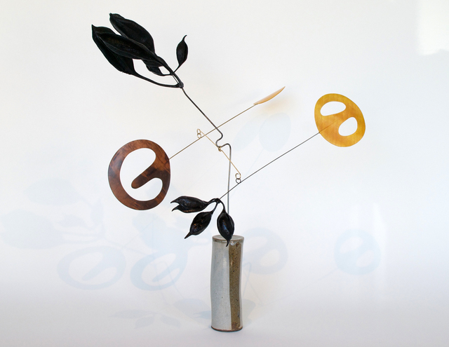Karolina Maszkiewicz, 'sunny side up', 2017, Ochi Projects