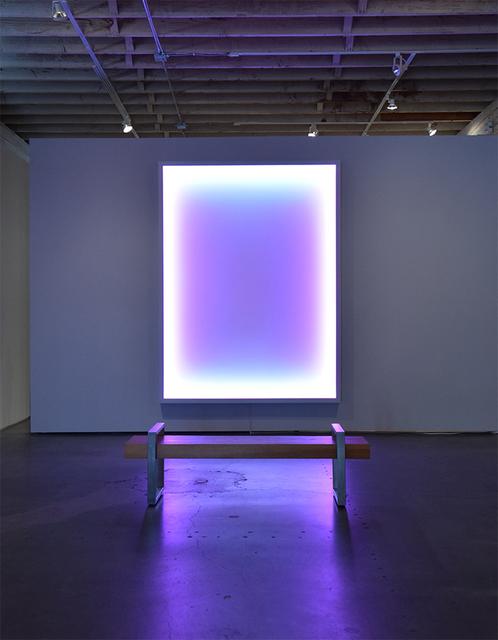 Peter Gronquist, 'Void', 2019, Winston Wächter Fine Art