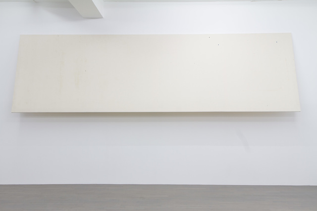 Fredrik Værslev, 'Untitled', 2014, Nordic Contemporary Art Collection