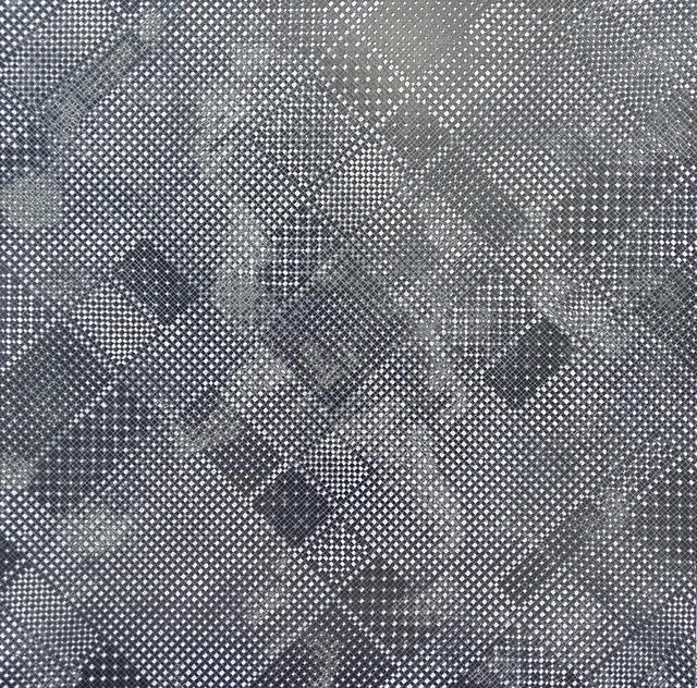 , '2015-38,' 2015, Galerie Liusa Wang