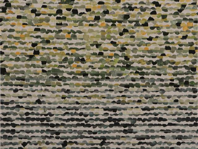 , 'Glitch:VIII,' 2016, Saskia Fernando Gallery