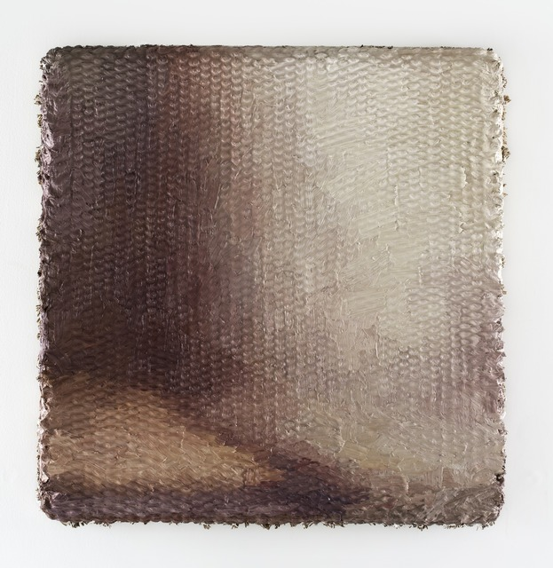 , '2nd August,' 2014, Galerie Urs Meile