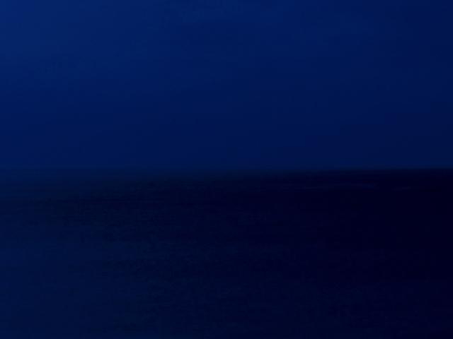 Wendel Wirth, 'Caribbean Night I', 2014, Gilman Contemporary