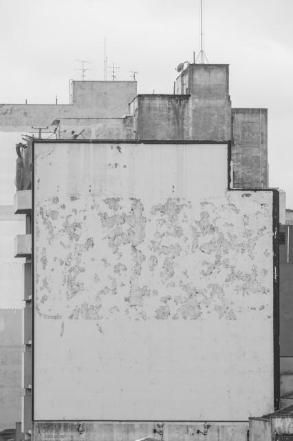 , 'Campo Cego #6,' 2013, Galeria da Gávea
