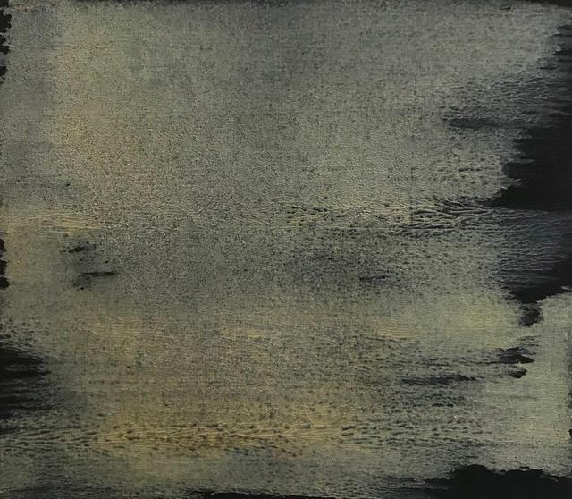 Manijeh Yadegar, 'C9.03', 2003, Zuleika Gallery