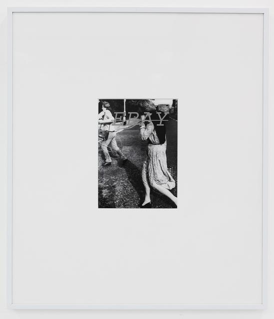 , 'Ebay,' 2014, Museum Dhondt-Dhaenens