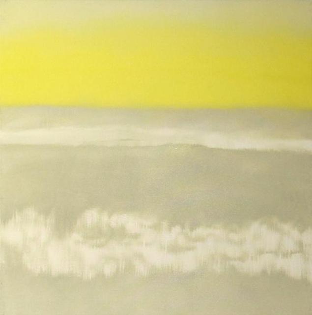 Keren Paz, 'LANDSCAPE 1.12', 2014, TWFINEART