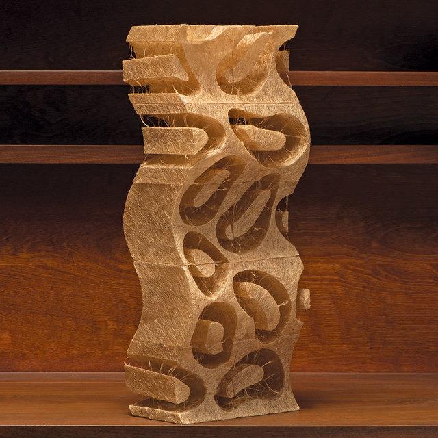 , 'Vital-3,' 2015, browngrotta arts