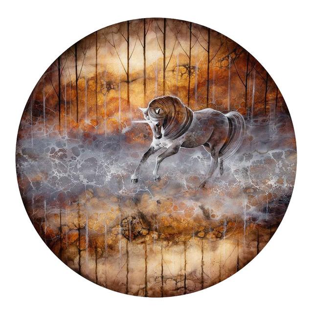 Kerry Darlington, 'Creating Starlight', 2019, M1 Fine Art
