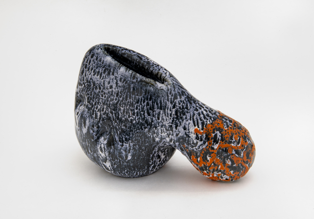 , 'P.G. on my mind (5),' 2018, Elizabeth Harris Gallery