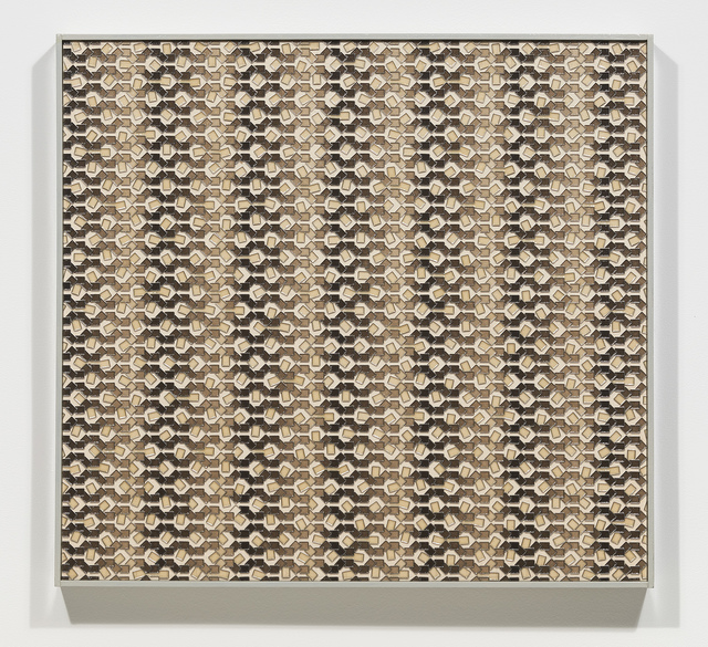 , 'Untitled,' 2006, Scott Richards Contemporary Art