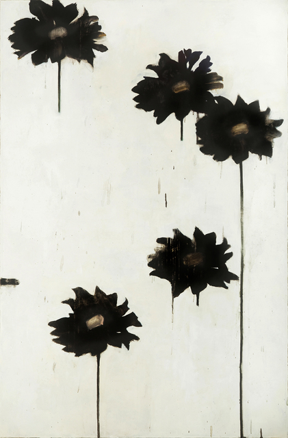 , 'Untitled #493,' , Gail Severn Gallery