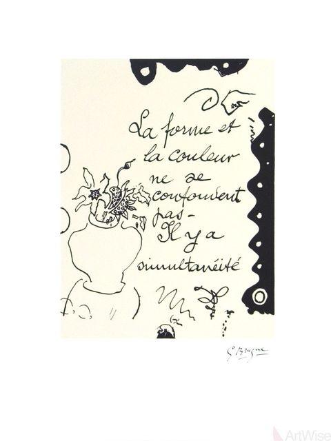 , 'La Forme,' 1993, ArtWise
