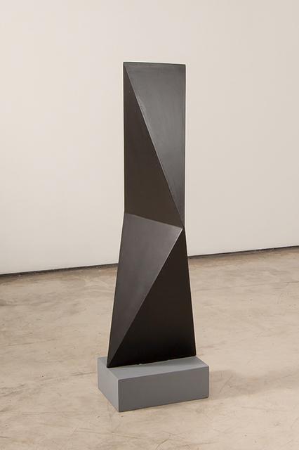 , 'Untitled,' 1982-2017, Galeria Raquel Arnaud
