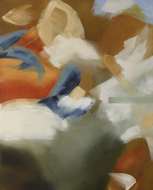 , 'Cloud I,' 2019, Cadogan Contemporary