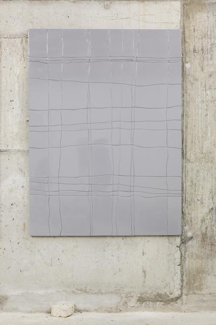 , 'Night Crawls ,' 2014, KINMAN