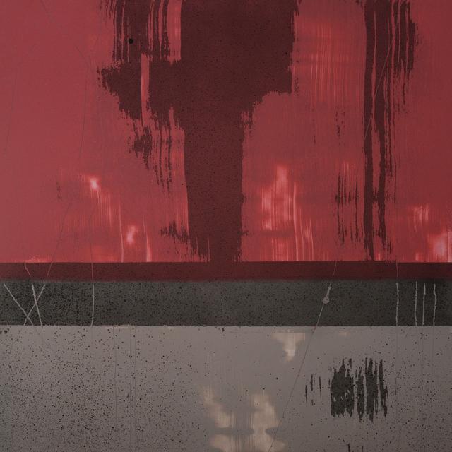 , 'Untitled,' 2016, Artelli Gallery