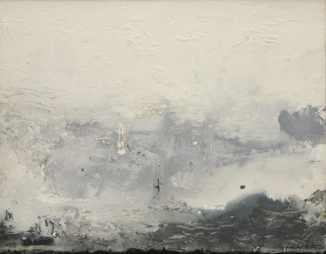 , 'Barometer,' 1992, Turner Contemporary