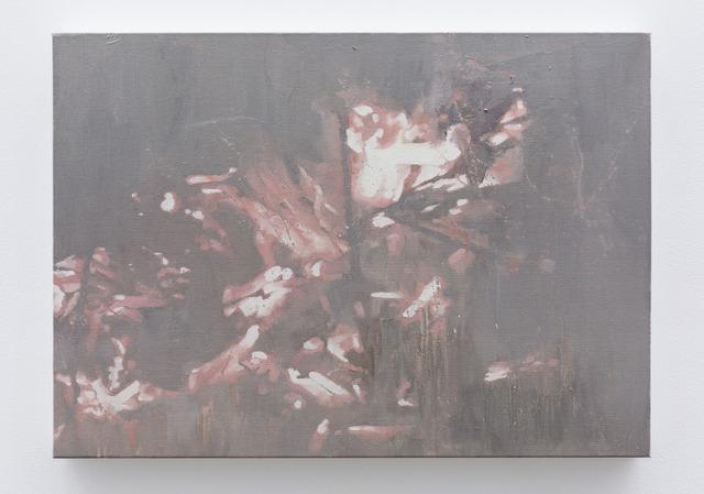 , 'Lumière1616,' 2015, The Merchant House