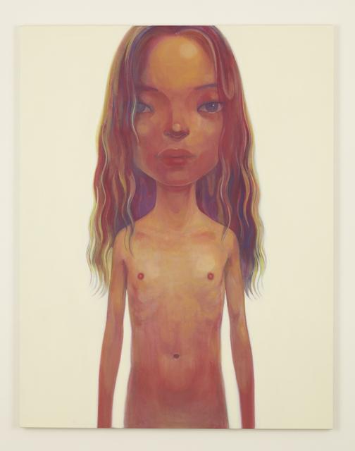 , 'Rin,' 2013, Tomio Koyama Gallery