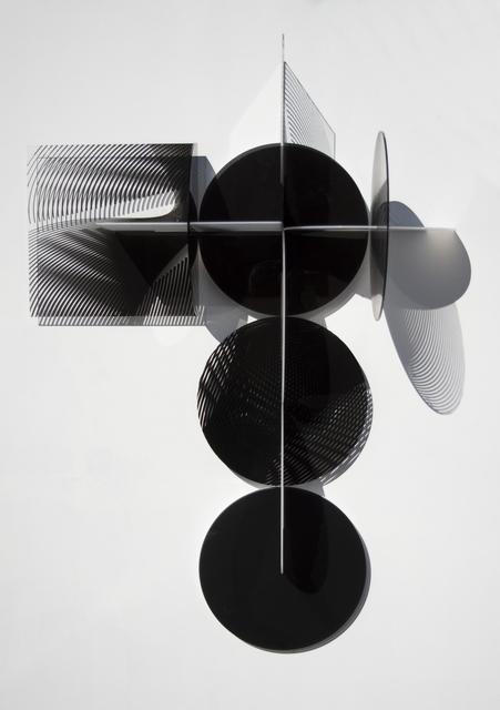 Kate Banazi, 'Colour Flood 5', 2019, Curatorial+Co.